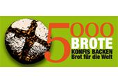 5000Brote
