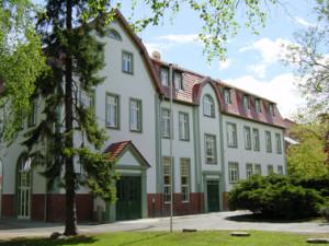 EvangelischeHaeuser_Rothenburg_Martinshof_Brüderhaus