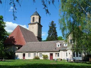 Evangelischehaeuser_Halbe Freizeitheim