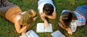 Bibel/Bibeldidaktik