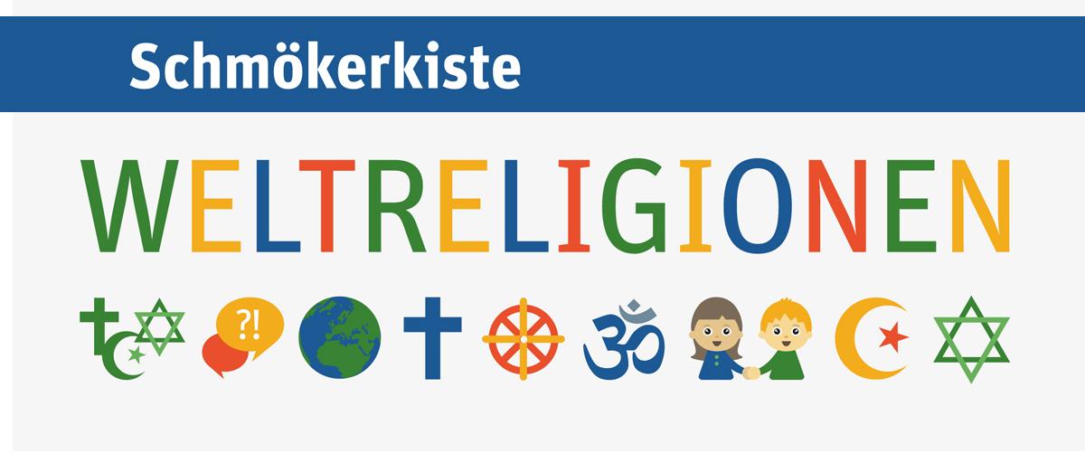 Kennenlernen im religionsunterricht
