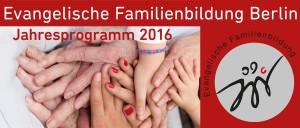 Permalink auf:Familienbildung