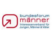 Maennerarbeit_BFM