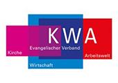 Maennerarbeit_KWA-EKD
