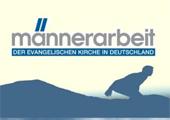Maennerarbeit_ma-ekd