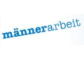 Maennerarbeit_ma-ekir