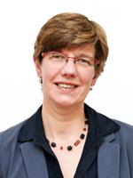 Portrait Magdalena Möbius