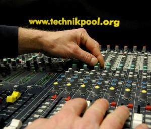 Technikseminar_2010