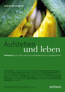 Werkbuch_Glaubenskurs