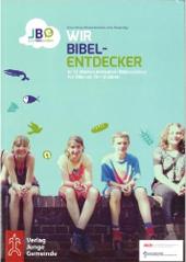 wir_bibelentdecker