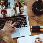 Monatliches Zoom-Meeting zur Konfi-Arbeit: Learning Apps in der Konfi Arbeit
