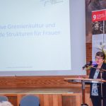 Vortrag Genderreferat EKiR Ludwig