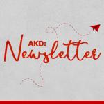 AKD: Newsletter 5/2021