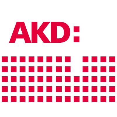 AKD-Gottesdienst zum Jahresbeginn 2019
