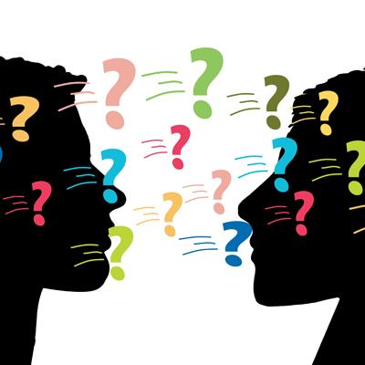 Fachtag RU: Wie hast du's mit der Theologie? - Schwierige Begriffe im Religionsunterricht