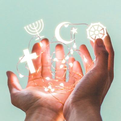Interreligiöses Lernen im Klassenzimmer