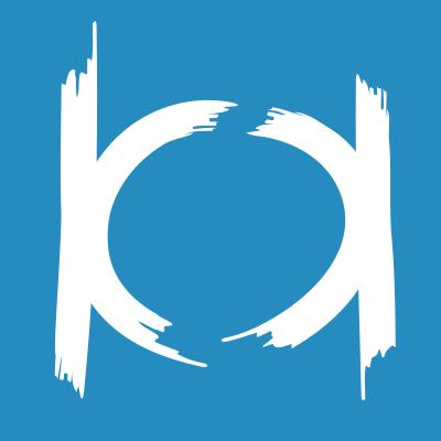 Onlineforum Konfi-Kompakt (Kurs A)