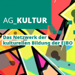 AG Kultur – Onlinemeeting