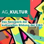 AG Kultur – zu Gast im Theater Brandenburg
