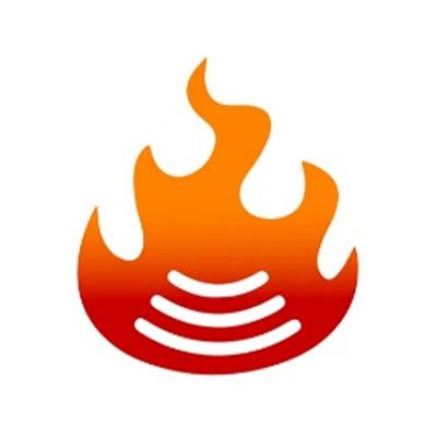 1. Ökumenisches BarCamp Netzspiritualität