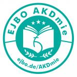 EJBO AKDmie - Teil 7 - EJBO plastikfrei