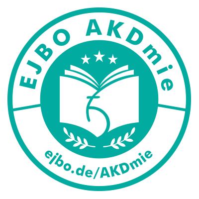 EJBO AKDmie - Teil 4 - Nachhaltige Sitzungen