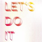 """""""Let's do it..."""" – Impulse für eine rassismuskritische Praxis"""