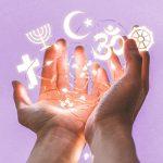 Relithek – Ein Multimediaportal zur interreligiösen Verständigung und Bildung