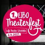 1. EJBO-Theaterfest