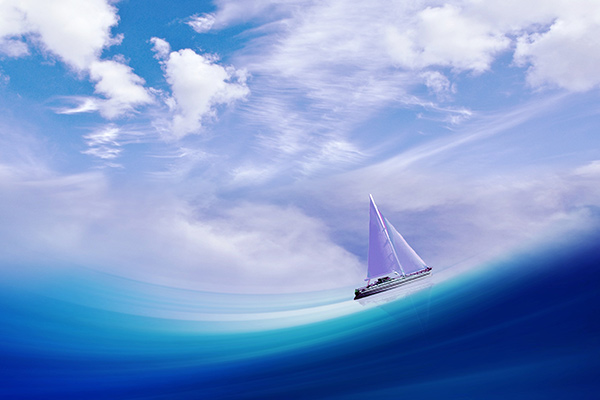 Neuer Wind fürs Motivationssegel – Selbstmanagement mit dem Zürcher Ressourcenmodell