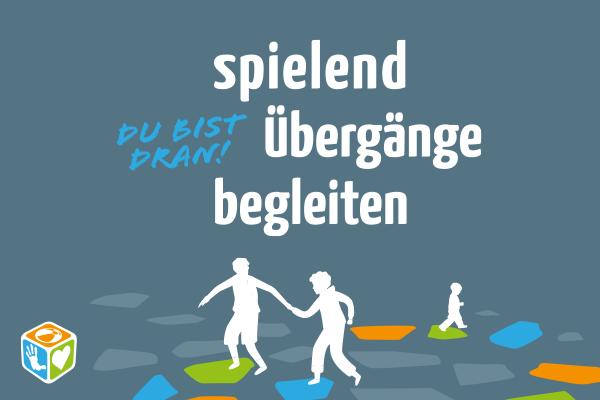29. Internationales Bildungsforum Spielmarkt Potsdam 2021