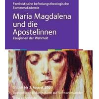 AKD_Newsletter_2020-3_Maria20