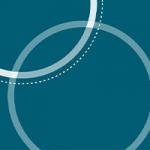 Ein Schutzkonzept für den Kirchenkreis entwickeln - Coaching und Prozessbegleitung