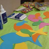 Zertifikatskurs für Eltern-Kind-Gruppen-Leiter*innen