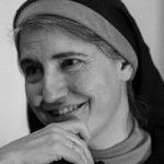 """Rückblick Vortrag Dr.in Dr.in Schwester Teresa Forcades i Vila: """"Körper, Begehren und Identität. Überlegungen zum Begriff des κόλπος, angewandt auf den Vater und den Sohn"""""""
