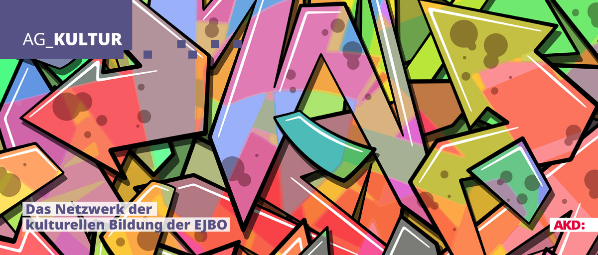 Hintergrundgrafik: binkski / 123RF.com