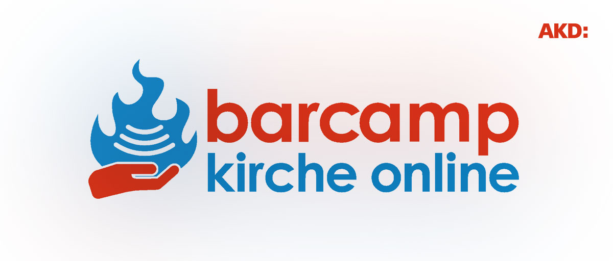 Barcamp | 11.–13. April