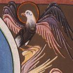 Die Passionsgeschichte bei Johannes: Lerntag des landeskirchlichen Arbeitskreises Christen und Juden