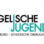 Aktueller Beschluss der Jugendkammer zur Einordnung von ehrenamtlichen und beruflichen Mitarbeitenden in der Jugendarbeit in die Impfpriorisierung im Land Brandenburg