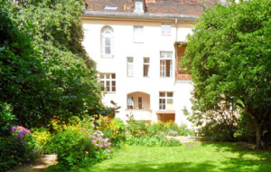 EvangelischeHaeuser_AltesHaus_Potsdam