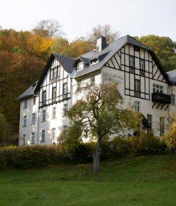 EvangelischeHaeuser_Haus Gottesbrünnlein