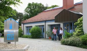 EvangelischeHaeuser_Markersdorf OT Jauernick-Buschbach_Kreutzbergbaude