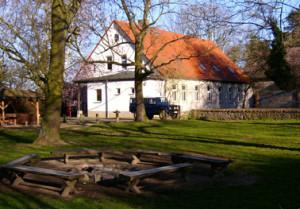 EvangelischeHaeuser_Sternhagen_Uckermark