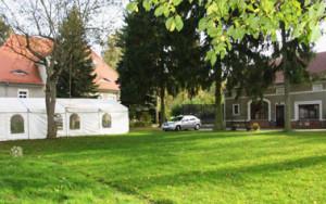 EvangelischeHaeuser_Vierkirchen_JugendscheuneMelaune