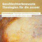 Geschlechterbewusste Theologien für die 2020er: Tanz, Geschlecht und Kirche. Zur Erkundung von Tanz als 'Drittem Raum'