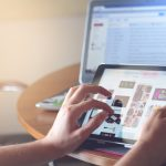 Digitale Medien in der Konfi-Arbeit - Wiederholung Basiseinführung