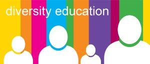 Diversity Education/Bildung in Vielfalt