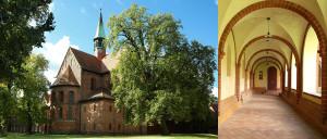 copyright: Kloster Lehnin