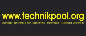 Technikpool