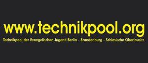 Technikpool der Evangelischen Jugend